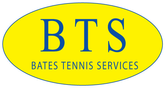 Bates Tennis Services